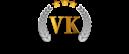 Отель в Алуште Роял
